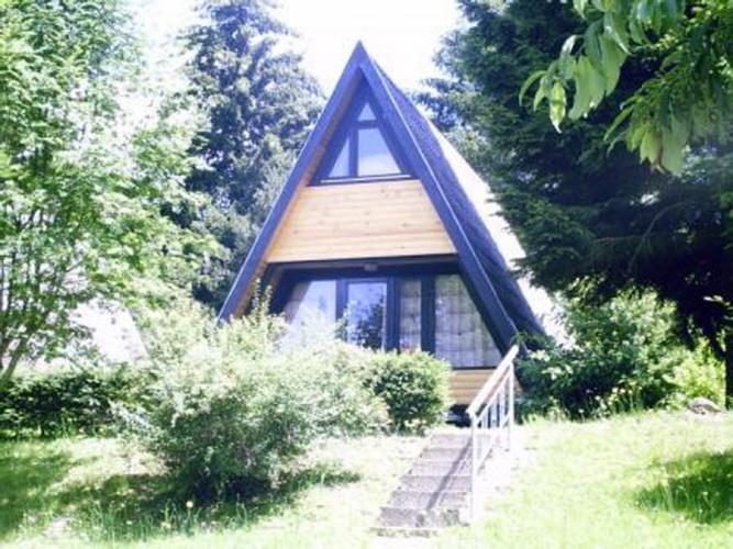 nurdachhaus ferienpark jaegerwiesen. Black Bedroom Furniture Sets. Home Design Ideas